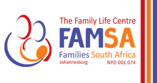 FAMSA Logo